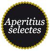 aperitius_selectes