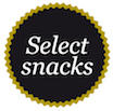 select_snacks